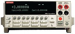 Keithley 2420C Image
