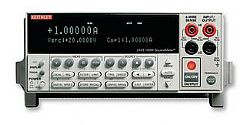 Keithley 2425 Image