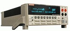 Keithley 2430 Image