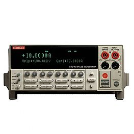 Keithley 2430C Image