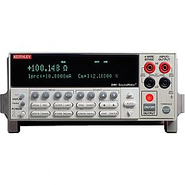 Keithley 2440C Image