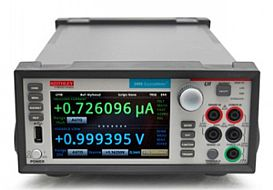 Keithley 2450 Image