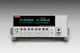 Keithley 2500 Image
