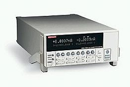 Keithley 2502 Image
