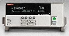 Keithley 2510 Image