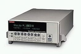 Keithley 2520 Image