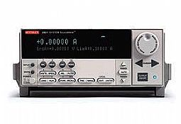 Keithley 2601 Image