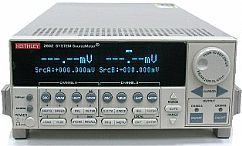 Keithley 2602 Image