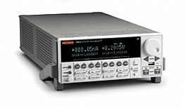 Keithley 2602A Image