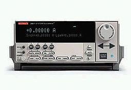 Keithley 2611 Image