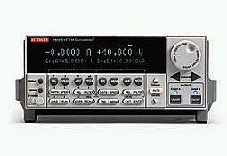 Keithley 2612 Image
