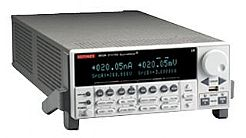 Keithley 2612A Image