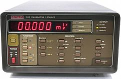 Keithley 263 Image
