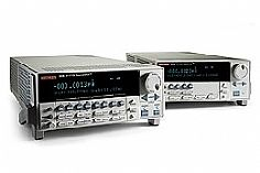 Keithley 2635 Image