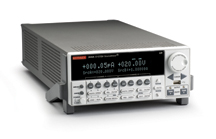 Keithley 2636A Image
