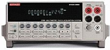 Keithley 2700 Image