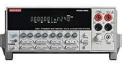 Keithley 2701 Image