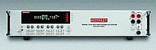 Keithley 2750 Image