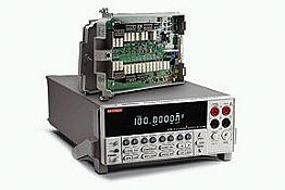 Keithley 2790 Image