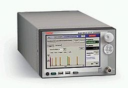 Keithley 2910 Image
