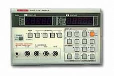 Keithley 3321 Image