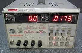 Keithley 3322 Image