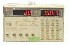 Keithley 3330 Image