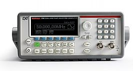 Keithley 3390 Image