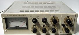 Keithley 417 Image