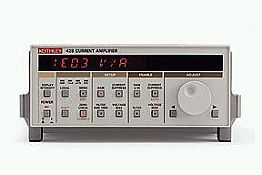 Keithley 428 Image