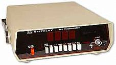 Keithley 480 Image
