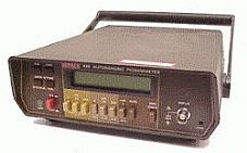 Keithley 485 Image