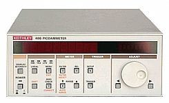 Keithley 486 Image