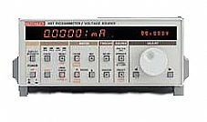 Keithley 487 Image