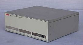 Keithley 500A Image