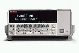 Keithley 6220 Image