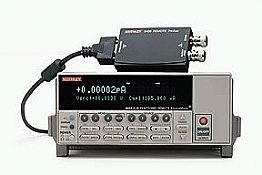Keithley 6430 Image