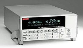 Keithley 6487 Image