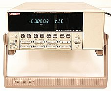 Keithley 6514 Image