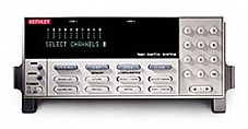 Keithley 7001 Image