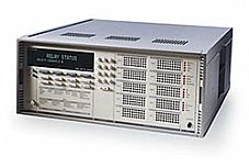 Keithley 7002 Image