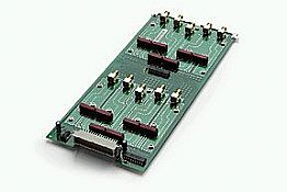 Keithley 7017 Image