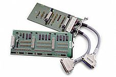 Keithley 7020 Image