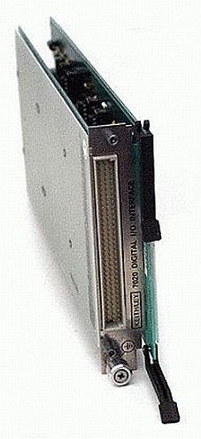 Keithley 7020D Image