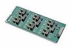 Keithley 7038 Image