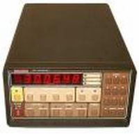 Keithley 705 Image