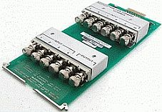 Keithley 7058 Image