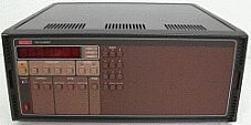Keithley 706 Image