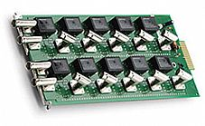 Keithley 7062 Image