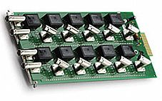 Keithley 7063 Image